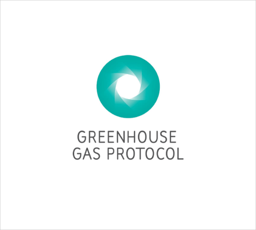 What are the Greenhouse Gas Protocols?